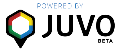 Powered by JuvoJobs.com