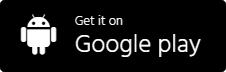 Nimble[is] Mobile App on Google Play
